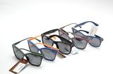Очки солнцезащитные Лот-3 (5 штук)