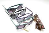 Очки солнцезащитные Лот-4 (5 штук)