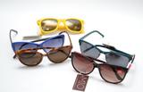 Очки солнцезащитные Лот-6 (5 штук)