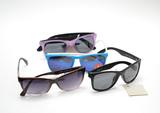 Очки солнцезащитные Лот-5 (4 штук)
