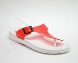 Пляжная обувь Effa (36-41)