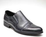 Туфли мужские YIMAIDA (39-44)