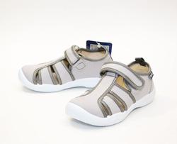 Туфли текстильные Mursu (28-32)