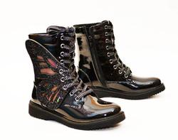 Ботинки Сказка  (32-37)