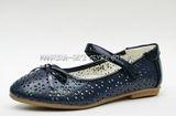 Туфли Том.М. (33-38)