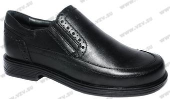 Туфли ПАРИЖСКАЯ КОММУНА (25-33)