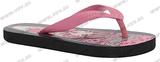 Пляжная обувь MONSTER HIGH  (28-35)