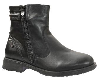 Ботинки зимние ТОМ.М (33-38 )
