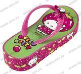 Пляжная обувь  Hello Kitty  (29-36)