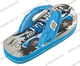 Пляжная обувь  Hot Wheels (27-34)
