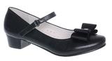 Туфли  Болеро (31-37)