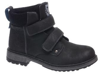 Ботинки зимние INDIGO KIDS  (28-33)