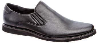 Туфли мужские  Tesoro  (40-45)