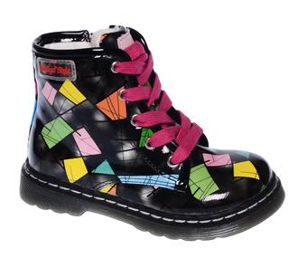 Ботинки INDIGO KIDS (25-30)