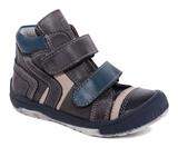 Ботинки Kakadu (28-32)