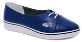 Туфли BEGONIA (34-39)