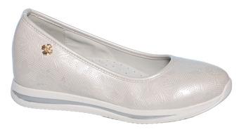 Туфли  TOM&MIKI (33-37.5)