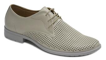 Туфли мужские  АЛМИ (40-46)