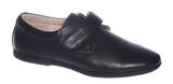Туфли школьные INDIGO (31-36)