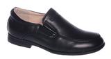 Туфли INDIGO (27-32)
