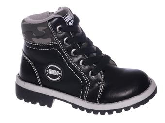 Ботинки INDIGO KIDS (28-33)