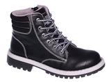 Ботинки INDIGO KIDS (32-37)