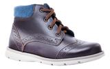 Ботинки Котофей  (30-35)