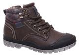 Ботинки Kakadu (30-35)