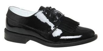 Туфли Сказка (32-37)