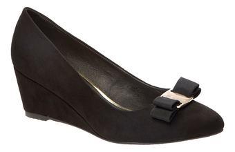 Туфли женские BETSY (35-40)