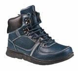 Ботинки BiKi (27-32)