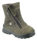 Ботинки зимние ТОТТА (21-25)
