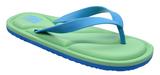 Пляжная обувь KAKADU (31-37)