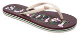 Пляжная обувь BEGONIA (35-36)