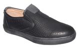 Туфли Тотошка (31-36)