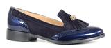 Туфли женские  МАРКО (36-41)