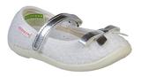 туфли EcoTex  (27-32)