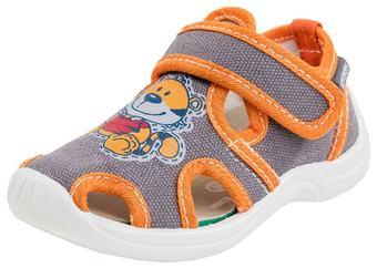 Текстильная обувь Котофей  (22-25)