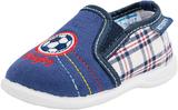 Текстильная обувь Котофей (20-25)