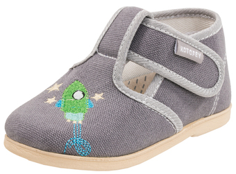 Текстильная обувь Котофей  (23-26)