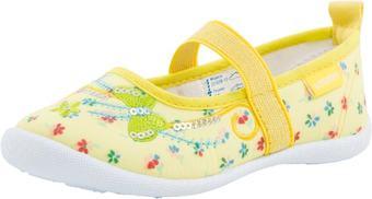 Текстильная обувь Котофей  (25-29)