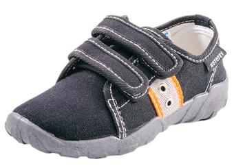 Текстильная обувь Котофей  ( 26-31 )