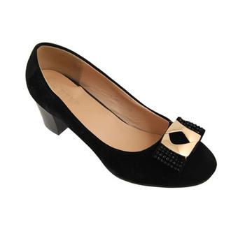 Туфли женские In Step  (36-41)